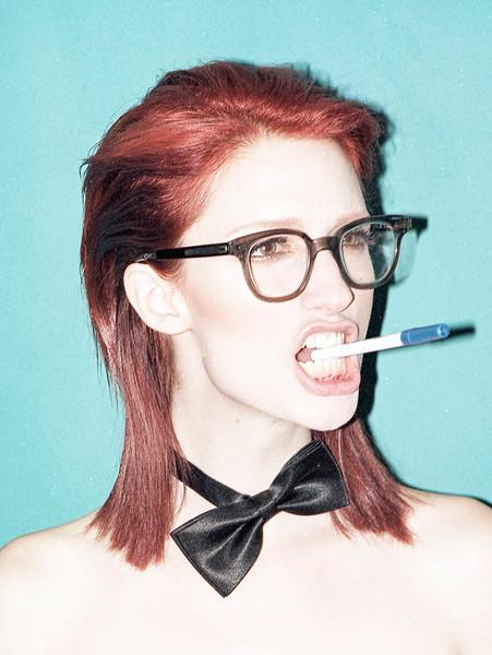 MakeUp-Artist-Aeriel-D_Andrea-Editorial-Womens-Creative-Space-Artists-Management-37-kara.jpg