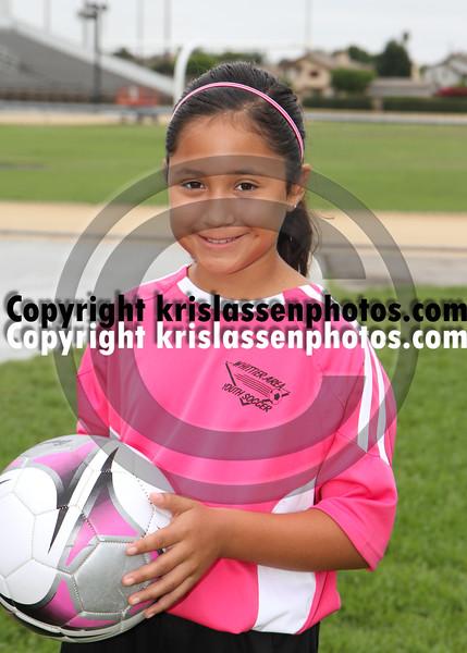 U10-Pink Panthers-12-Alyssa Lopez-9796.jpg