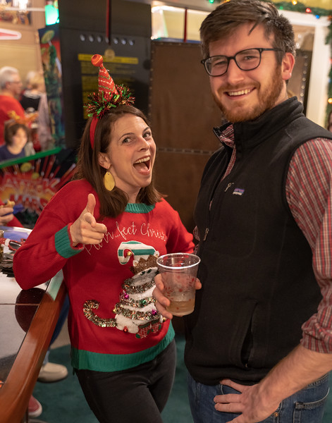 Moncla Family Chirstmas Party-201832337.jpg