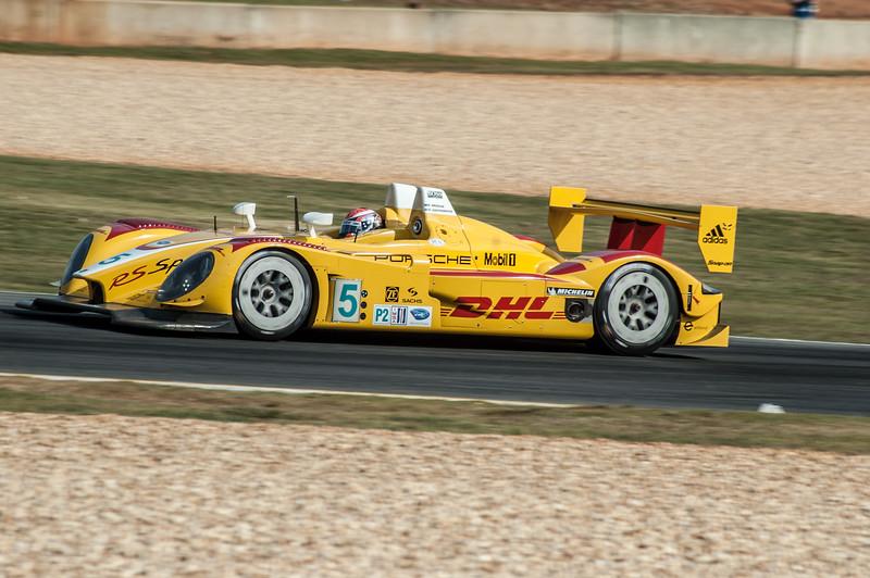 2008_Petit_Le_Mans-129.jpg