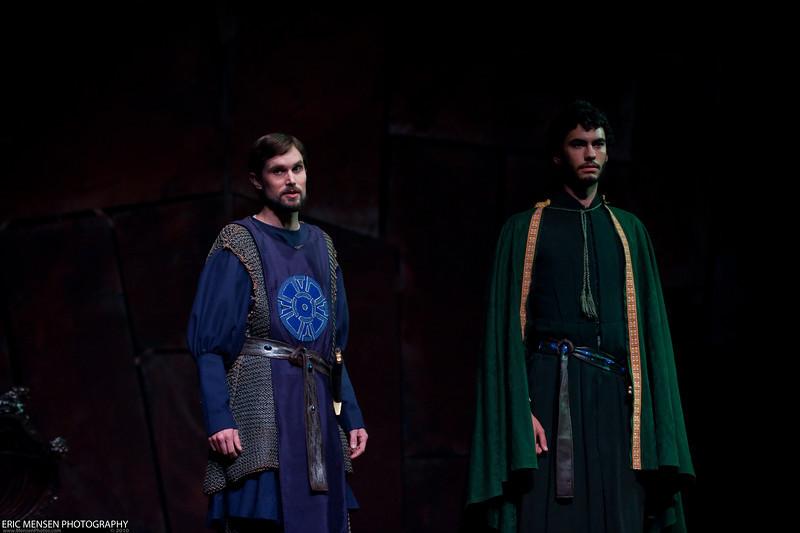 Macbeth-252.jpg