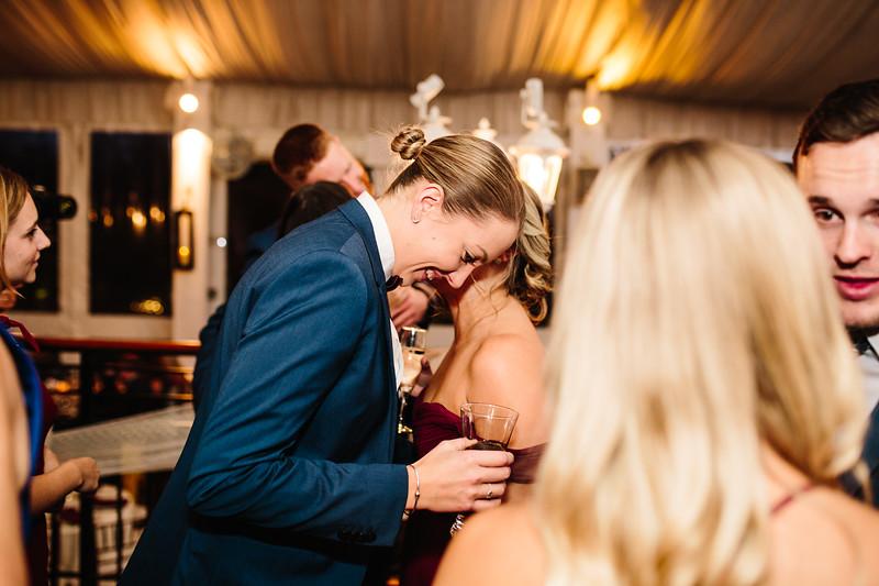 Gabriella_and_jack_ambler_philadelphia_wedding_image-1032.jpg