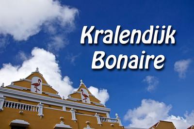 2013 01 24 | Bonaire