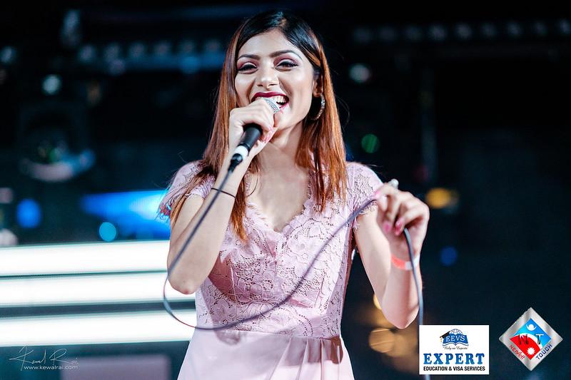 Nepal Idol 2019 in Sydney - Web (110 of 256)_final.jpg