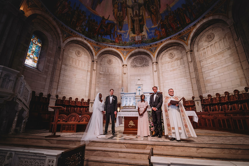 Montreal Wedding Photographer | Wedding Photography + Videography | Ritz Carlton Montreal | Lindsay Muciy Photography Video |2018_557.jpg