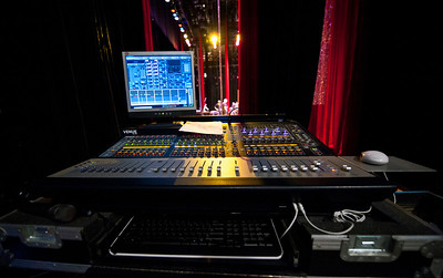 Gig With Premiere Production