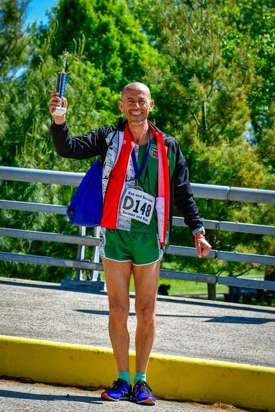 20190511_5K & Half Marathon_423.jpg