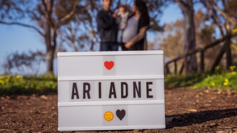 Ariadne-10044.jpg