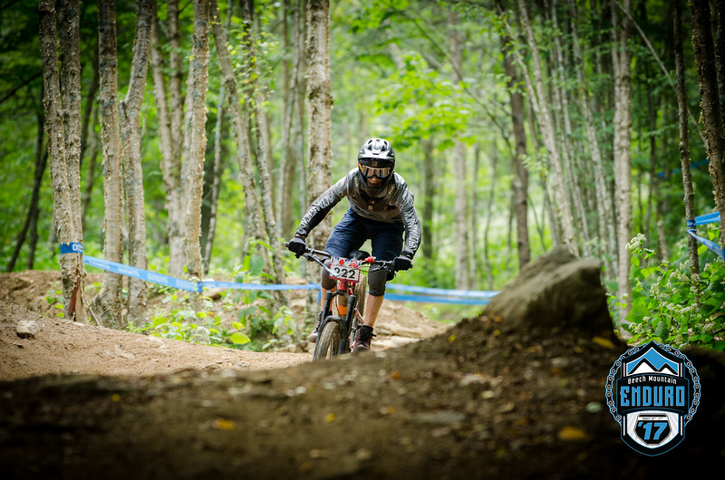 2017 Beech Mountain Enduro-286.jpg