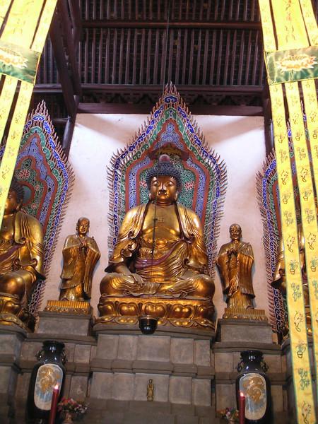 06 - Buddha.jpg