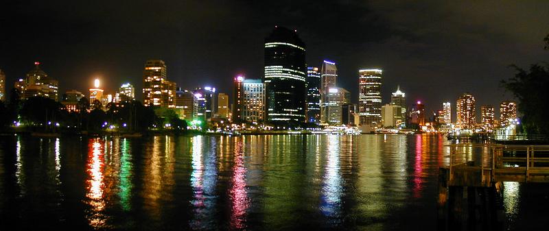 River At Night Pan.JPG