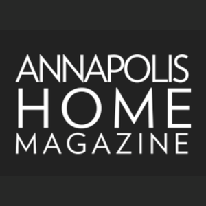 Annapolis Home Mag.png