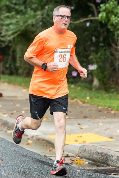 2017 Lynchburg Half Marathon 039.jpg