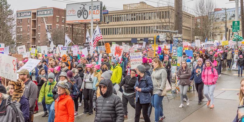 WomensMarch2018-83.jpg