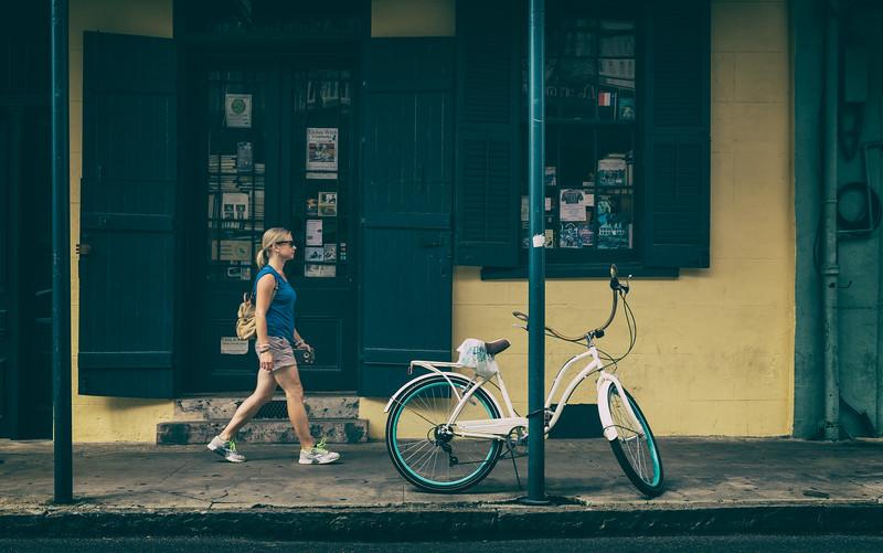 New Orleans Trip 2016-18.jpg