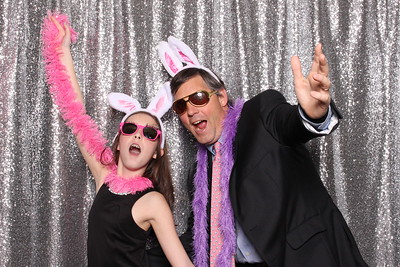 ACC Father Daughter Dance