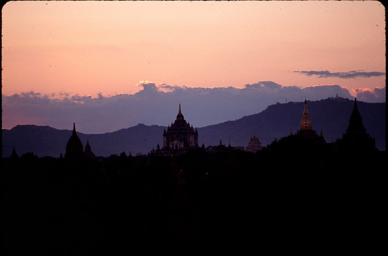 Myanmar1_051.jpg
