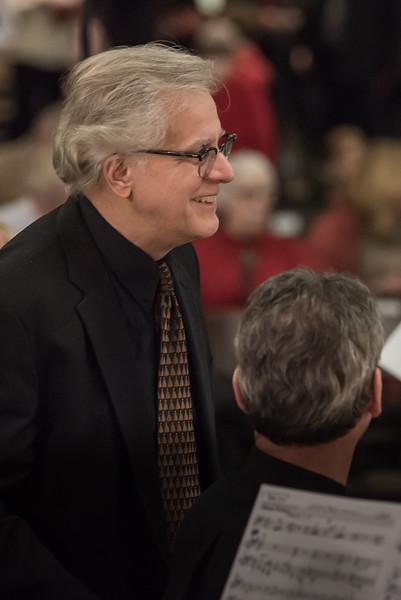 181201 Northbrook Symphony (Photo by Johnny Nevin) -4000.jpg