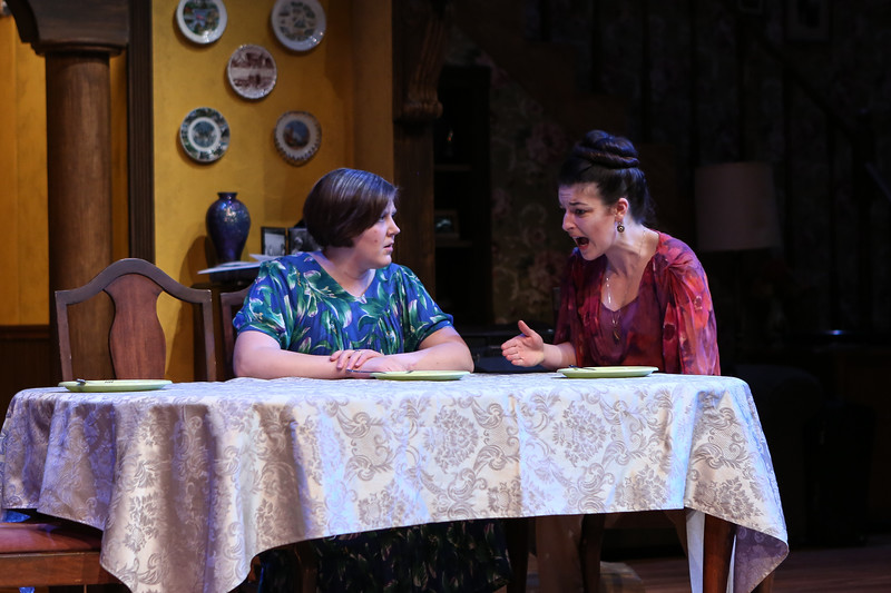 August Osage County-165.jpg