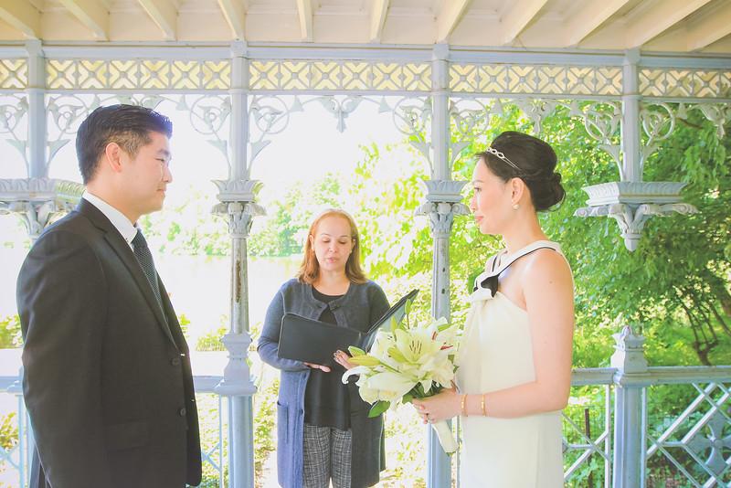 Yeane & Darwin - Central Park Wedding-61.jpg