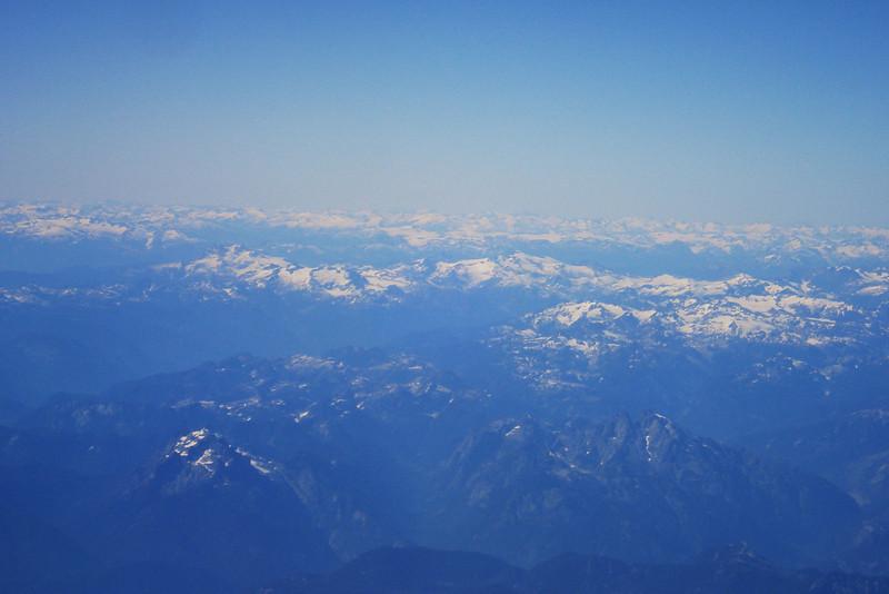 Rockies Air 1.jpg