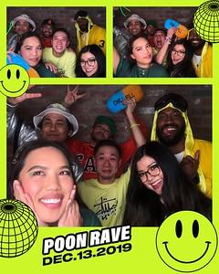 Poon Rave