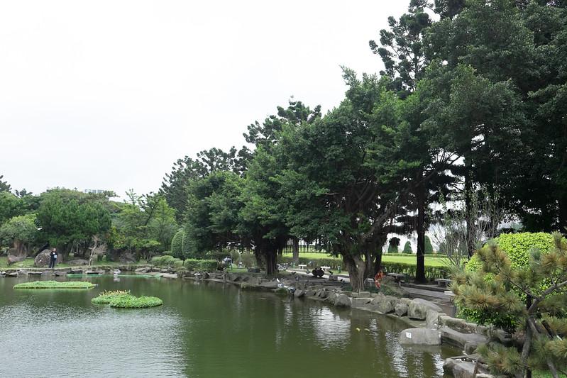 2019-12-31 Taiwan-399.jpg