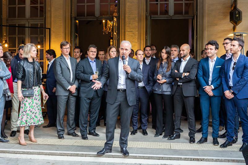 Paris photographe événement 94.jpg