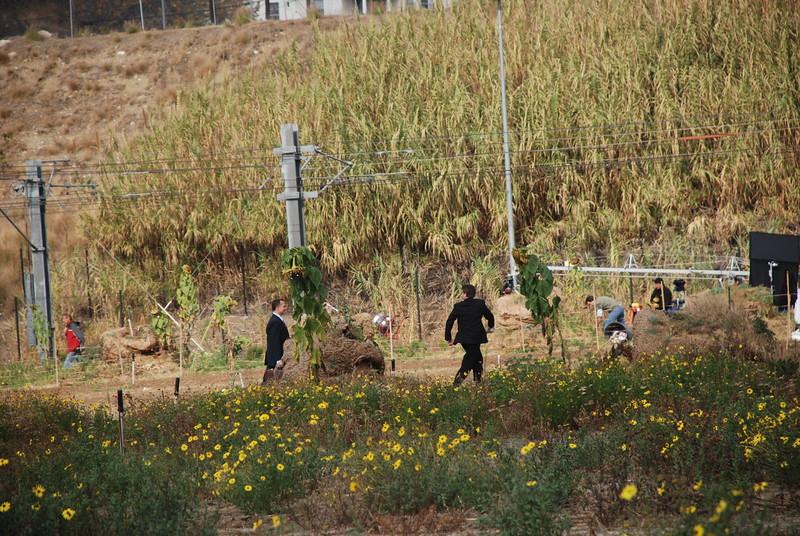 2007-01-31_FilmShootAtLASHP_0246.JPG