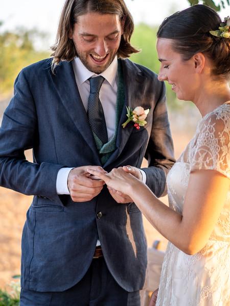Hochzeit Gerli&Jaume-41.jpg