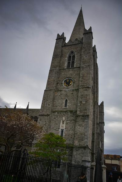 Dublin-153.jpg