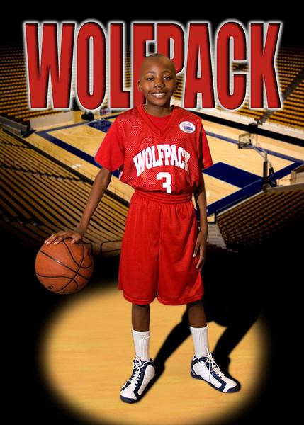 wolfpack 05.jpg