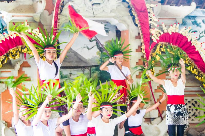 Bali sc2 - 249.jpg
