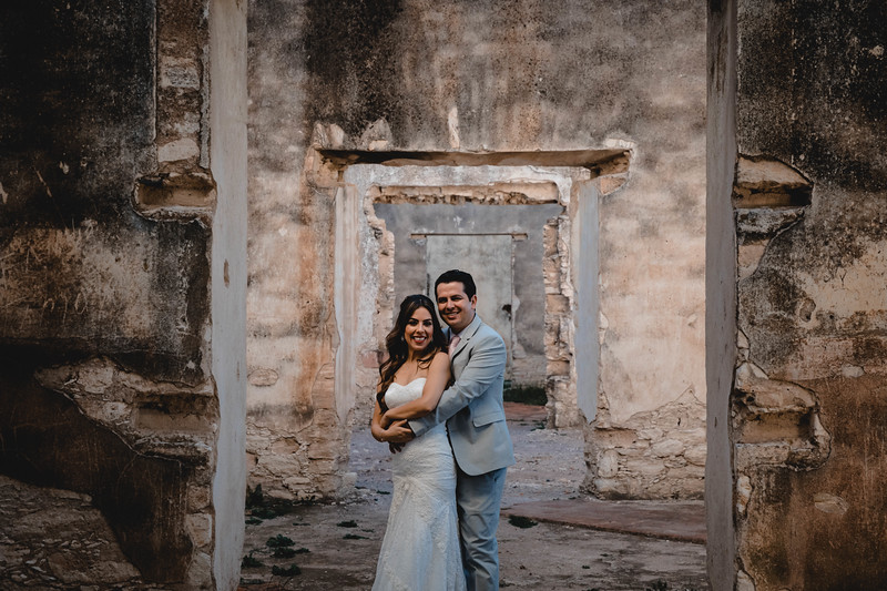P&H Trash the Dress (Mineral de Pozos, Guanajuato )-42.jpg