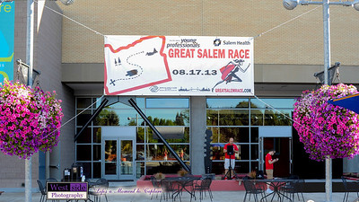 Great Salem Race 2013