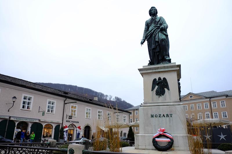 Salzburg_20141205_0023.jpg