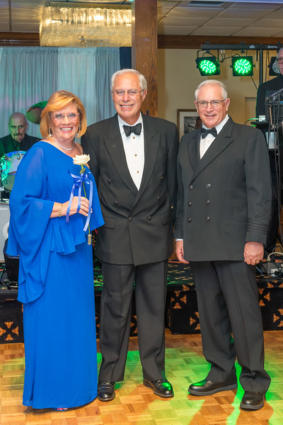 Commodore's Ball February 03, 2018 178.jpg