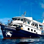 MV-Peterpan-Thailand-Liveaboard-12.jpg