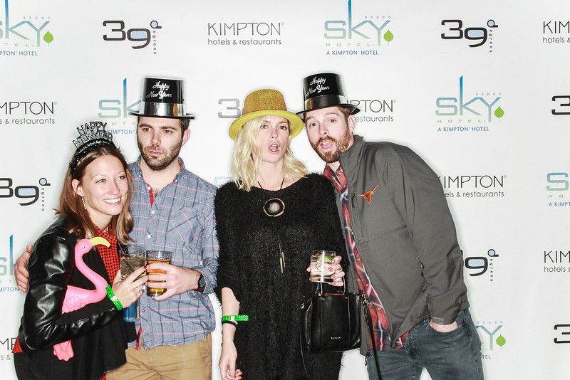 Fear & Loathing New Years Eve At The Sky Hotel In Aspen-Photo Booth Rental-SocialLightPhoto.com-193.jpg