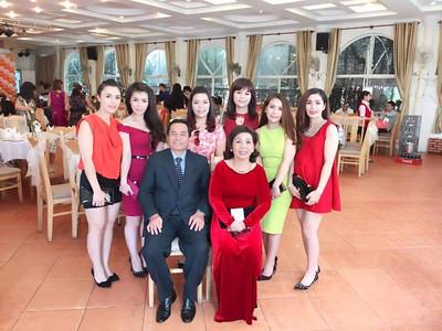 4 hình - Nguyễn Kim Long