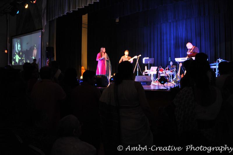 2013-10-13_DurgaPuja_Concert@KallolNJ_23.jpg