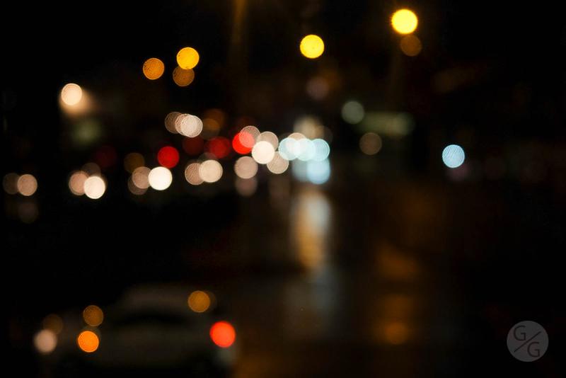 GRIMEANDGLAMOUR-streetnight-1311.jpg