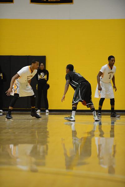 20131208_MCC Basketball_0847.JPG