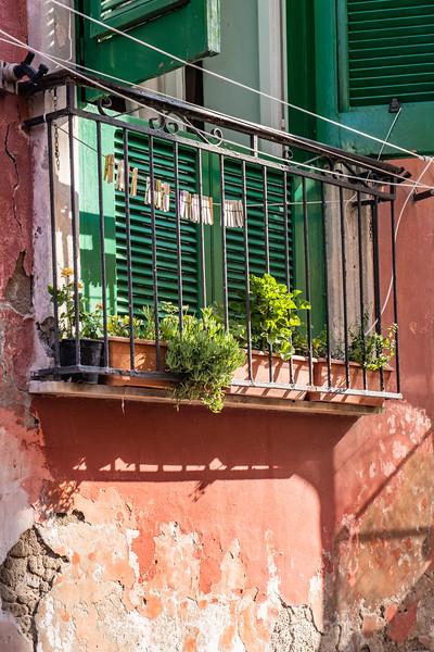 Naples & Procida all-423.jpg