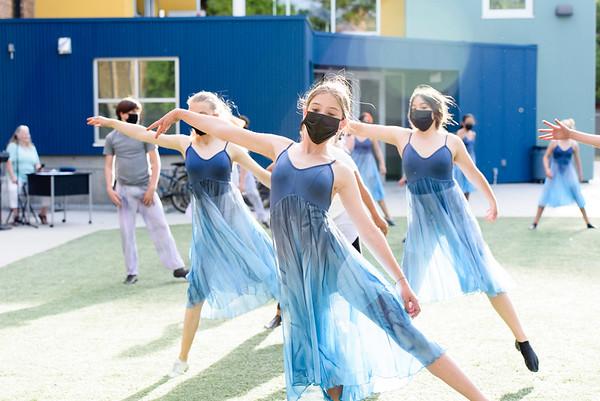 Salt Lake Arts Academy