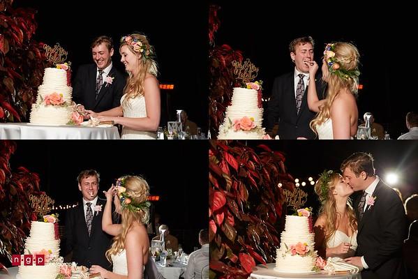 kelsey-steven-wedding