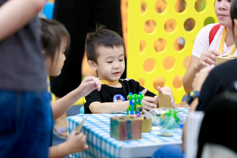 KidsSTOP's 'Preschool STEAM Learning Festival' (PLF) Event-D2-022.jpg