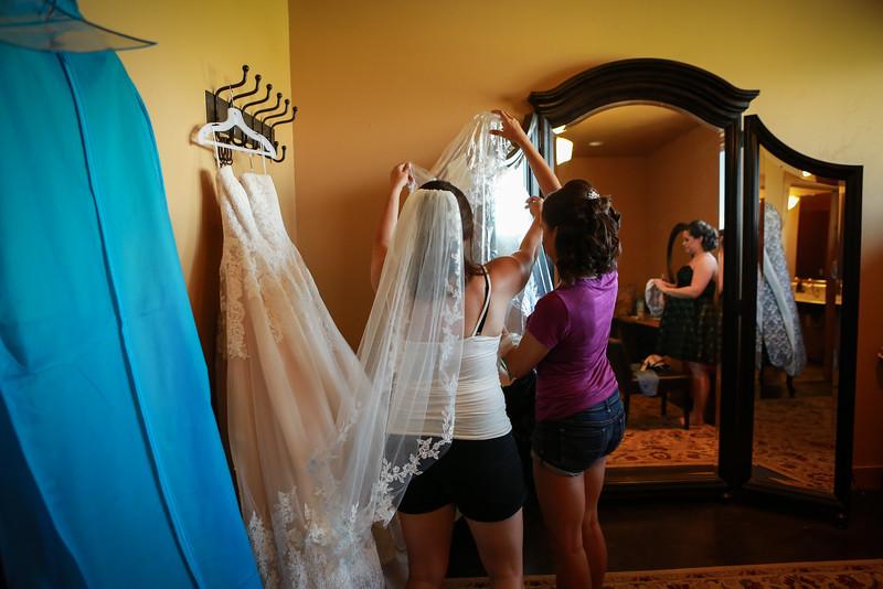 Pre Wedding Prep-117.jpg