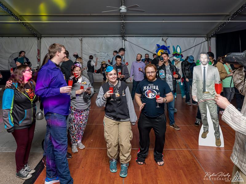 PDFC NYE 2020 Party-212.jpg