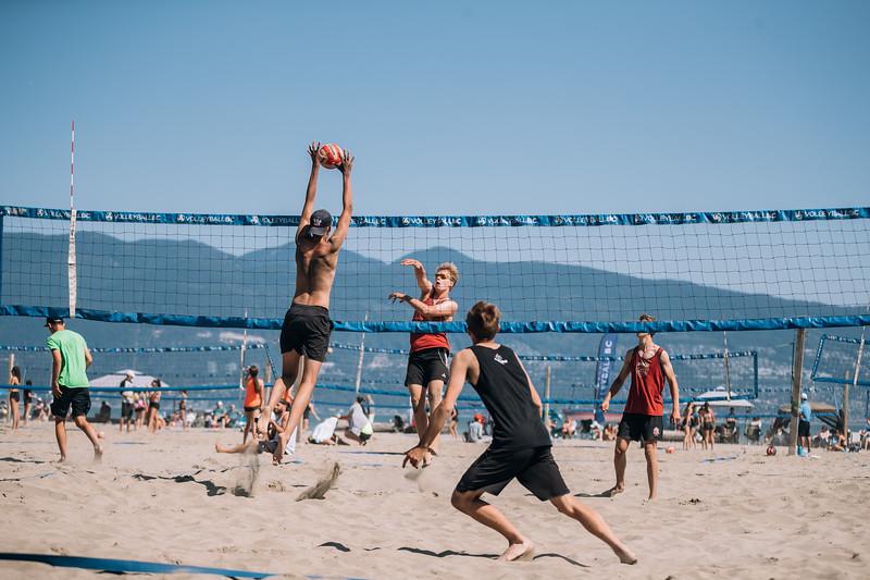 20190804-Volleyball BC-Beach Provincials-SpanishBanks-264.jpg